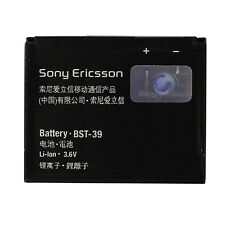 Sony Ericsson BST-39 Battery TM717 Equinox