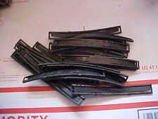 20 each stripper clips  7.62X39 Czech made clip BXN