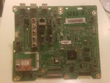 "Samsung 32"" UN32ES6500FXZA BN94-05913A Main Video Board Motherboard"