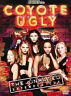 Coyote Ugly [Unrated Extended Edition]