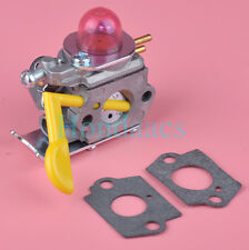 Carburetor Carb For Craftsman Poulan P1500 P2500 P3500 Gas Trimmer