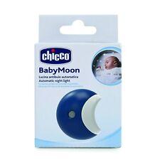 Chicco - automatisches Nachtlicht Baby Moon, LED
