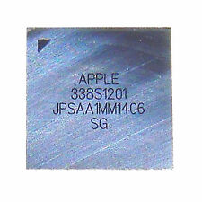 338S1201 Audio Codec IC for Apple iPhone 5S / 6 / 6 Plus Brand NEW BGA Chip