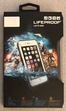 """Brand New OEM Lifeproof FRE Waterproof Case For Apple iPhone 6 iPhone 6s 4.7"""" !"""