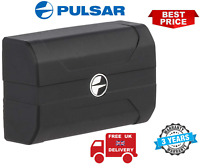 Pulsar IPS7 Battery Pack 79166 (UK Stock)