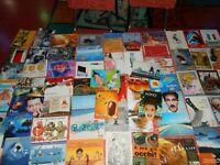 -CARTOLINA PUBBLICITARIA – STOCK N.126 COLLEZIONE POST CARD STOCK N.13