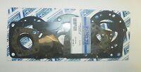 WSM Kawasaki 900 Top End Gasket Kit PWC 007-640-01