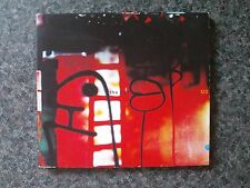 U2 'The Fly' UK CD Single *RARE & DELETED*