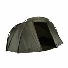 Cyprinus Carpstar Pleasure Dome 1 Man Carp Fishing Bivvy Shelter Tent Overnight