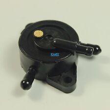 New 400 500 650 Arctic Cat ATV Fuel Pump Prowler 650 0470-519 0470-758
