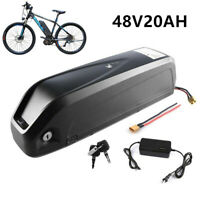 Juiced bikes dual battery ebike kit for Scorpion for extra battery SWITCH XT60