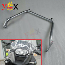 windshields for bmw r1200gs ebay. Black Bedroom Furniture Sets. Home Design Ideas