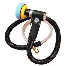 Indasa Tex ncna-126 Mini bajo ruido y vibración Pulidor de aire