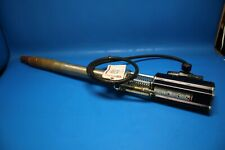 Ingersoll Rand Pneumatic Drum Pump Aro Nm2202b 11 C31 With Regulator