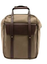 Chapman 'Ribble' Laptop Rucksack Backpack