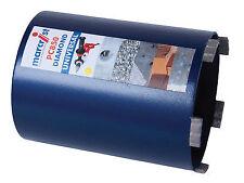 Marcrist Diamond Core Drill Pc850 127 X 165mm