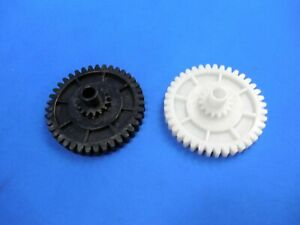 Fits 1997 to 2012 Porsche Boxster convertible top transmission  L+R Side Gears