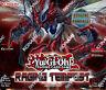 Yu-Gi-Oh Raging Tempest 1st Edition U.S English SEALED Booster Box Yugioh