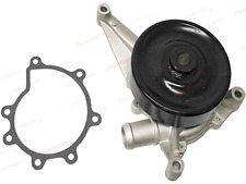 Jaguar S-Type 3.0L 2003 - 2008 Water Pump w. Gasket Airtex C2C38862