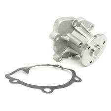 Dnj Engine Components   Water Pump  WP167
