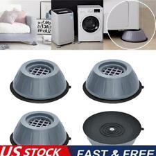 Anti Vibration Washing Machine Support I9Q6