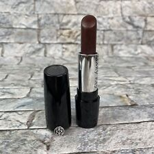 Mary Kay Berry Couture Gel Semi Shine Lipstick