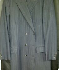 COMPLETE CHASIDIC WEEK DAYS SUIT REKEL HASIDIC SIZE 40 L SUIT AND PANTS -NWT!