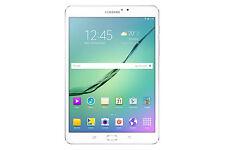 Samsung iPads, Tablets & eBook-Reader mit Octa-Core für Android 5.0.X Lollipop