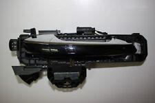 2013 MERCEDES W166 X166 CLASSE GL / post. LATO DESTRO Keyless MANIGLIA