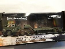 US M26 Dragon Wagon * Frankreich 1944 *  Forces of Valor 1:72