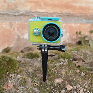 Gopro Ground Spike Mount Sand Snow Earth Grass for Gopro 7/6/5/4 etc