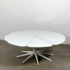 mid century modern antique american coffee tables for sale ebay rh ebay com