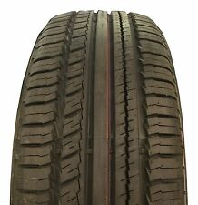 New Tire 275 65 17 Nokian Suv HT 119H All Season Ford F150 F 150 Replaces 265 70