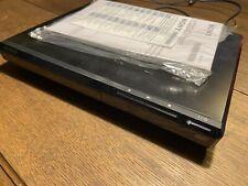 Sony DVD Video Player gebraucjt