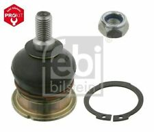FEBI 26276 BALL JOINT Front Upper