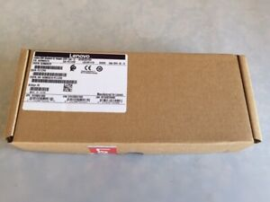 Lenovo Genuine 65W  AC Adapter USB Type-C 4X20M26276 Brand New