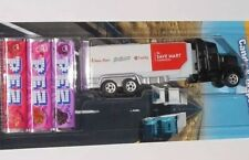 Save Mart Pez Truck