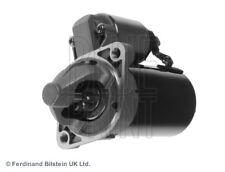 Blue Print Starter Motor ADS712501 5 YEAR WARRANTY BRAND NEW GENUINE