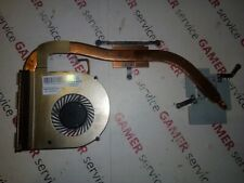 CPU Cooling Heatsink + Fan for Dell Inspiron 15 3542 3543 14 3443 3442 Cooler