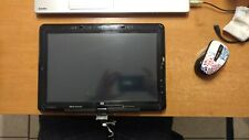 HP Touchsmart TX2 TX2-1000 Series LCD Touch Screen Complete Assembly Grade B
