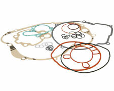 Yamaha TZR 50 AM6 post 2003 Engine Gasket Set post 2000