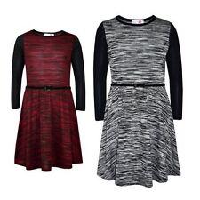 Robes soirées gris pour fille de 2 à 16 ans
