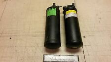 NOS Parker Filter Drier Dryer Receiver R-134a PH-08853500 Red-Dot RD-5-11435-0