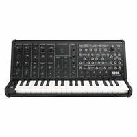 KORG MS-20 Mini Monophonic Analog Synthesizer from Japan EMS w/ Tracking NEW