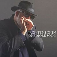 Jack Tempchin - One More Song [New Vinyl LP] Gatefold LP Jacket, 180 G