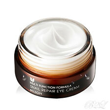[MIZON] Snail Repair Eye Cream 25ml / Skin care Eye cream from Korea Cosmetic