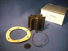 Impeller f. Volvo Jabsco Johnson Yanmar 16.194.06 Org-Art 877061 875593 Fig.#106