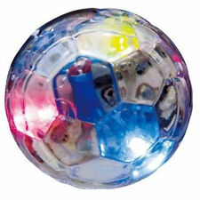 Spot Ethical Led Motion Activated Cat Ball
