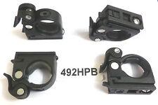 B&M Lenker Lampenhalter für IXON 22mm bis 26mm 492HPB IXON IQ BigBang