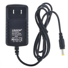 12.5V AC/DC Adapter Charger for AC-S125V25A SONY Wireless Speaker Power Supply